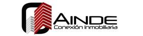 AINDEINMOBILIARIA.COM
