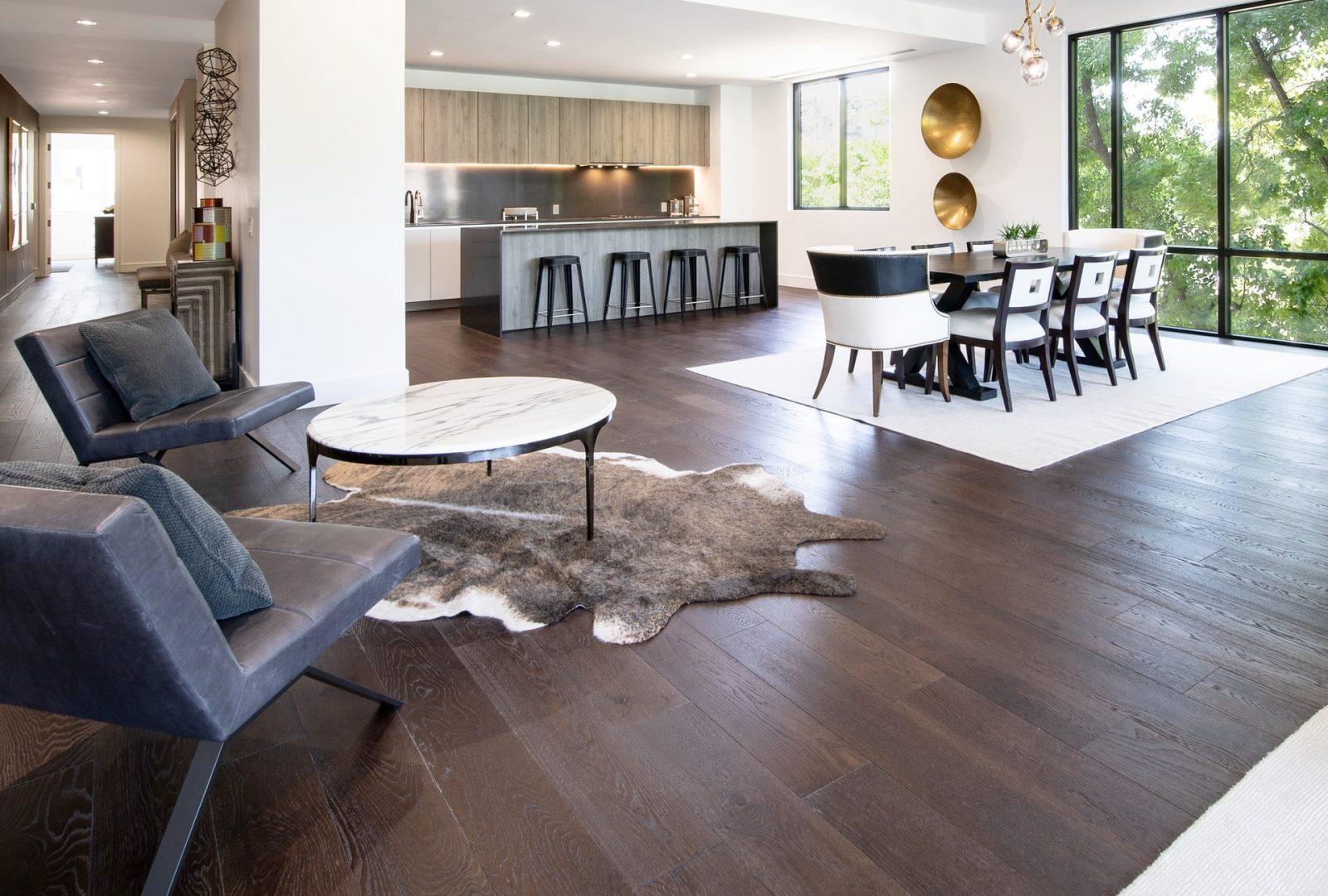 aindeinmobiliaria.com | Diseño de Interiores y Reformas